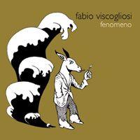 Fabio Viscogliosi : « fenomeno »