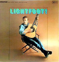 Gordon Lightfoot… Une petite histoire canadienne.