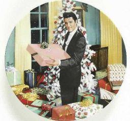 Mastercard attack… L'esprit de Noël a encore frappé!