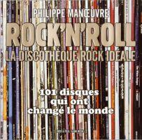 Petite leçon de Rock'n'roll pour les jeunes générations