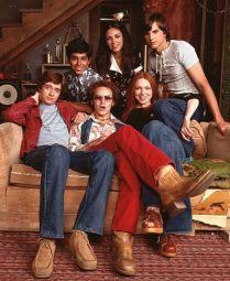 That '70s Show : trop con, trop bon…!